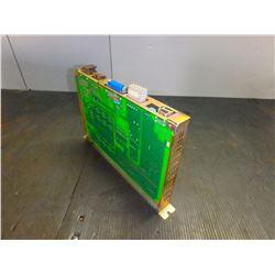 YASKAWA JANCD-XEW01-1 CONTROL BOARD