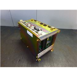 YASKAWA JZNC-XRK01D-1 CONTROLLER