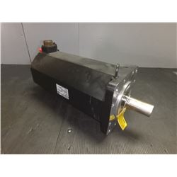 *NEW* RELIANCE ELECTRIC F-6300-R-H00AA BRUSHLESS MOTOR