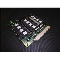 MITSUBISHI M325LGV MC437 275W000-C*P CIRCUIT BOARD