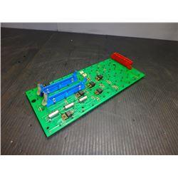 HURCO 9307CSI-1 CIRCUIT BOARD