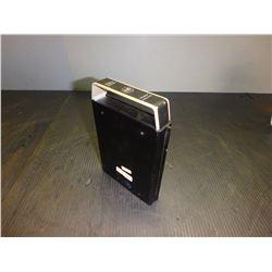 ALLEN BRADLEY 8000NPC 906539-01 BUBBLE MEMORY