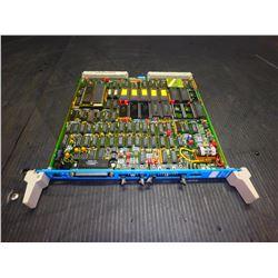 GROSSENBACHER FMS-5/88 CPU