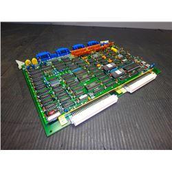 MITSUBISHI BN624A551G51A CIRCUIT BOARD