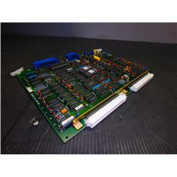 MITSUBISHI BN624A550G52 CIRCUIT BOARD