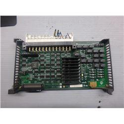 YASKAWA JANCV-MRY01B-1 CIRCUIT BOARD
