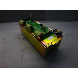 KAWASAKI PAUY2-07 AMPLIFIER ROBOT CCSU0137