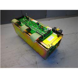 KAWASAKI PAUB2-07 CCSU0126 AMPLIFIER ROBOT