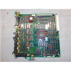 KAWASAKI CCPC0038 SDCM-07 CIRCUIT BOARD