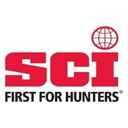 SCI Life Time Membership