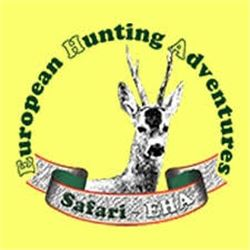 Serbia Roe Deer Hunt
