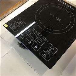Kuraidori Hot Plate