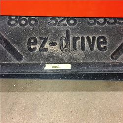 EZ-Drive Mats (2)