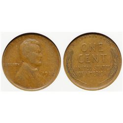 1922 No D Cent