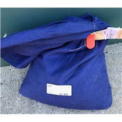 Bag of Wheat Pennies