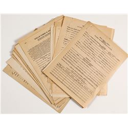 Original File for Wells Fargo Employees in Los Angeles