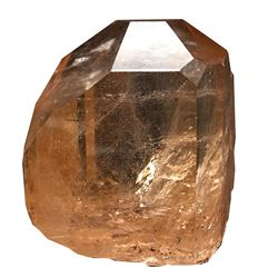 Topaz from Pakistan