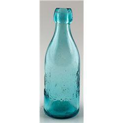 Deamer Soda Bottle