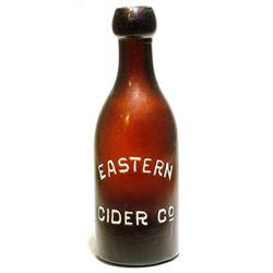 Eastern Cider Company Bottle