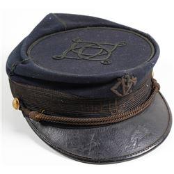 State Militia Hat