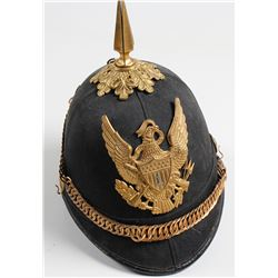 U.S. Army Dress Helmet