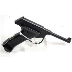 Healthways Plainsman BB pistol