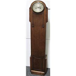 Tall Floor Standing Clock