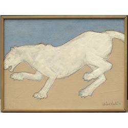 White Panther