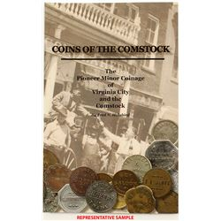 Coins of the Comstock