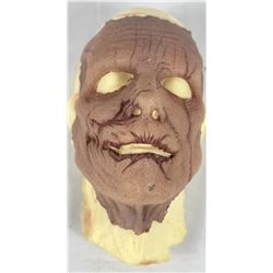 The Bye Bye Man (2017) - Doug Jones Screen Used Silicone Mask