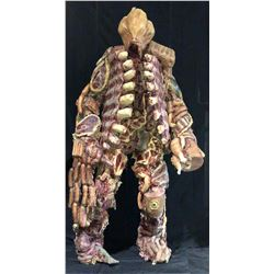 John Dies at the End (2012) - Meat Monster Costume