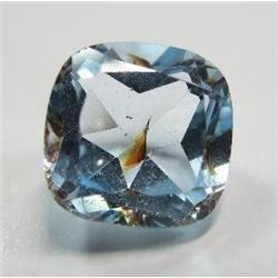 1.5 ct. Topaz Blue