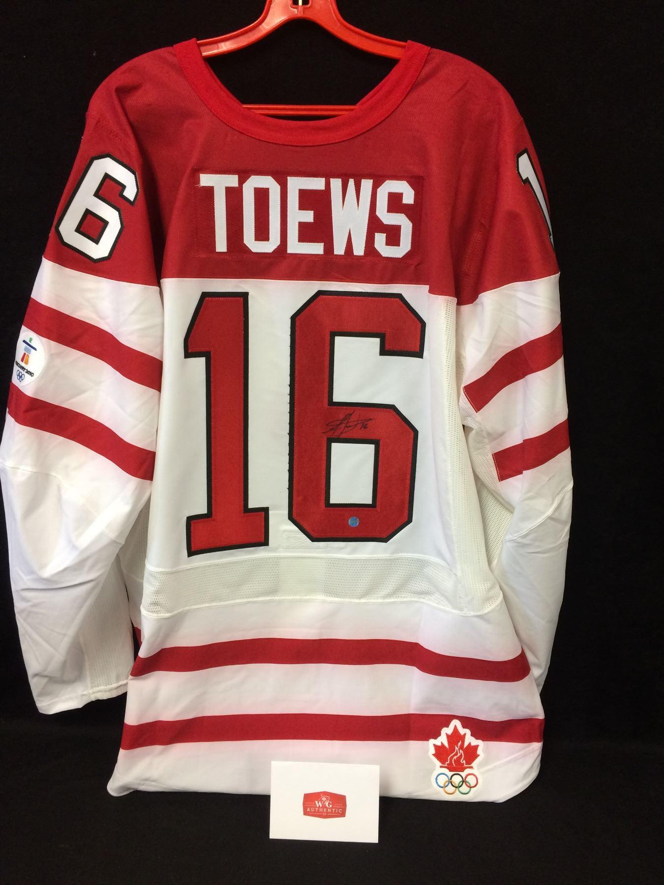 04d16623a Team Canada Olympic Hockey T Shirts - DREAMWORKS