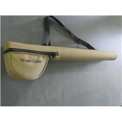 Hobbs Creek Flyrod Hardcase / CASE ONLY