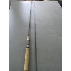Micro Lite RT 2 Graphite Fly Rod / 8ft - lure wt.1/16-3/8oz / line wt-4-10lbs /