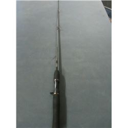 """New TinyLite 4ft 6"""" Rod / great for kids-youth"""