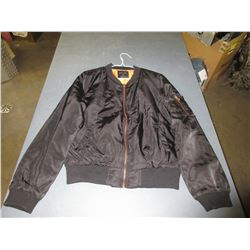 New Women's spring /summer Jacket size large