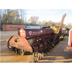 UNITED FARM TOOL 5000 GRAIN DRILL (C-2)