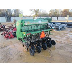 GREAT PLAINS 3P600 GRAIN DRILL (C-3)