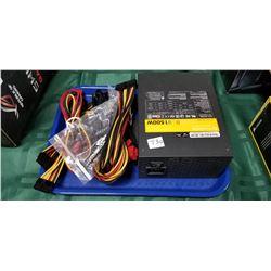 Thermaltake Toughpower DPS G RGB 1500W Digital