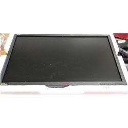 Acer Predator XB240H B24-inch Full HD Display