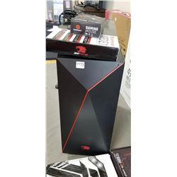 CYBERPOWERPC Gamer GLC5002OPT PC (Intel i7  8700K, 16GB DDR4, GeForce GTX 1060, 1TB HDD
