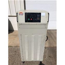 TUC Temperature Control Machine Model# WT-115-00