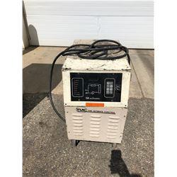 TUC Temperature Control Machine Model#DU-112X