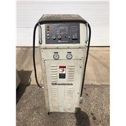 TUC Temperature Control Machine Model#WT-1175