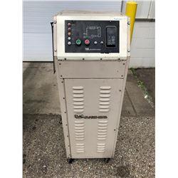TUC Temperature Control Machine Model# WT-1110