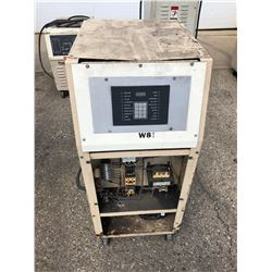 QPC Temperature Control Machine Model# DS-1107