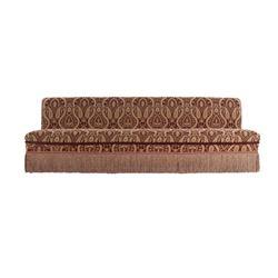 Moroccan Granada Sofa Long