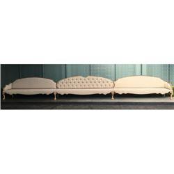 Santa Ynez Love Sofa
