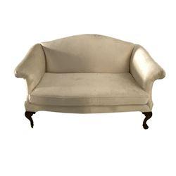 Vandange Love Seat